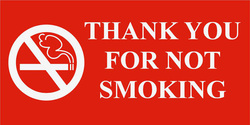 thanks-4-not-smoking