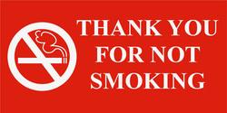 thanks-4-not-smoking